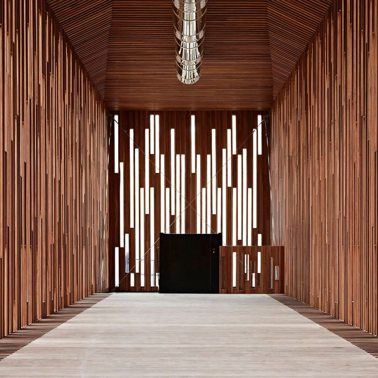84 Best Images About Architecture On Pinterest: Javier Callejas Architecture