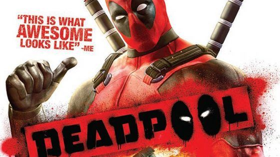 Deadpool free download PC game ISO direct links watch online deadpool HD for free. Deadpool game download for Mac OS and Windows. Deadpool Video Game Overview: With the amazing rating of 9 out of 10, Deadpool is no ordinary action video game. One of the top list developers...