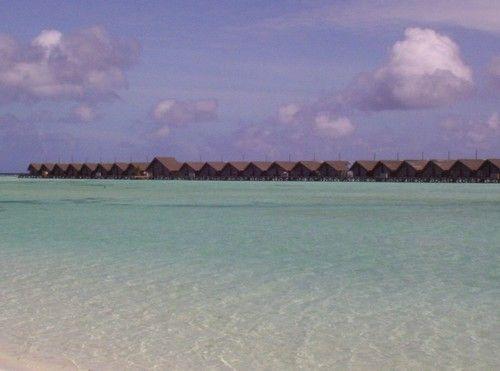 white_sands_Resort_SPA-Maldives-pilotis-Voyage