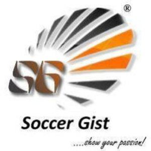 Customize: Soccer Gist | Staying updated in the world of Soccer and getting the newest gist about Soccer
