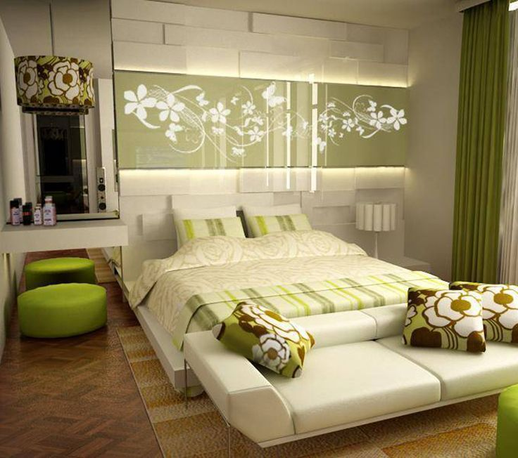 Terra group is a launch new residential project terra for 1 bhk flat interior decoration