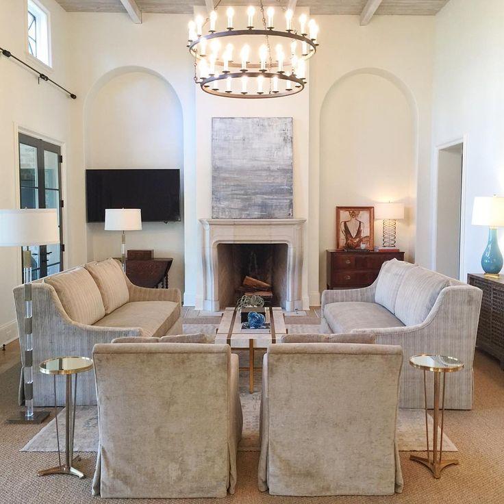 257 best Portfolio Helen Davis Interior Design images on Pinterest