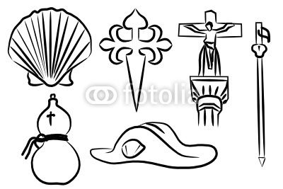 37436240627173333 in addition Aero Wind Generator Provides Portable Wind Power Solution in addition Waterway O Ring 805 0226 also Oakley Online Coupon 2014 further Teacher Teaching Students Clipart Black And White. on solar backpack