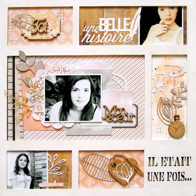 1000 images about cadre on pinterest mini albums home for Cornici nere ikea