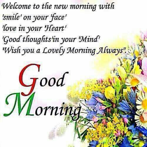 Good Morning Quotes Blessings: 1000+ Good Afternoon Quotes On Pinterest