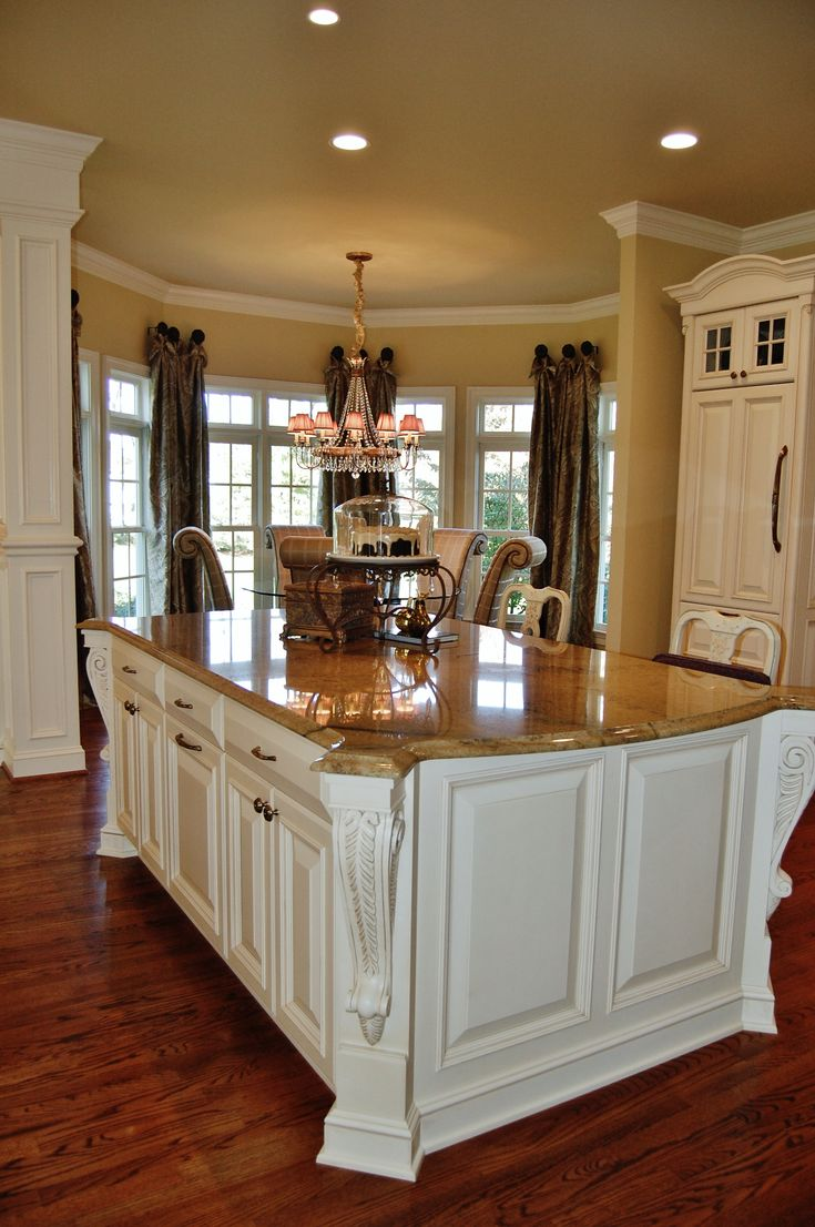 Southern Kitchen 17 Best Images About The Gold Southern Kitchen On Pinterest