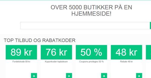 http://www.business-lister.com promo-kode.dk er en hjemmeside specialist rabatter og kuponer gyldige kupon rabatter, der tilbyder gode rabatter og kuponer for mange e-handels-websteder, Type promo-kode.dk og shop den bedste pris netto: specielle koder Go Travel, grafisk netværk rabatku ☻ ☺ ✿