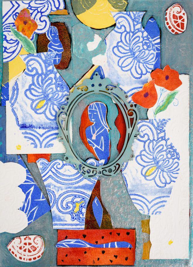 Jane Hyder Artwork Scans March 20, 2017