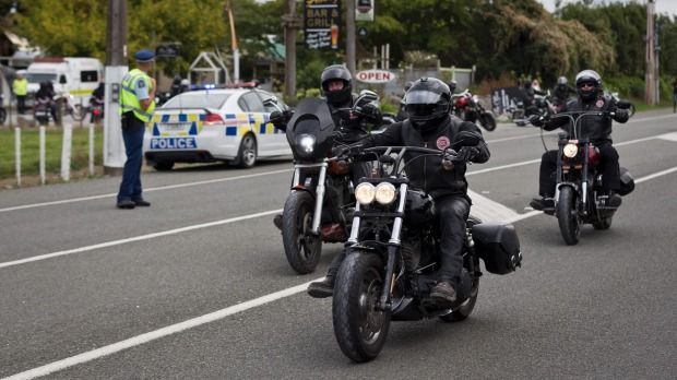 nz police motorcycle - Google Search