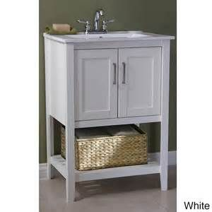 1000 images about millbank hallway on pinterest antique wash stand dresser vanity and for Pegasus bathroom vanity combo