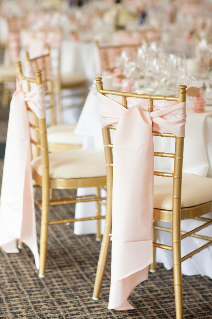 107 best Pink Wedding Ideas images on Pinterest | Pink weddings ...
