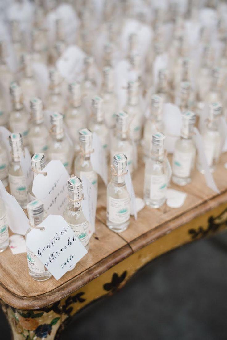 8258 best Member Board: Wedding Favors & Details images on Pinterest ...