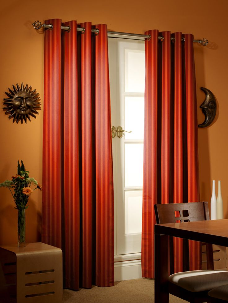 Pottery Barn Curtains CurtainsNet CurtainsManhattanChildrenDining Room