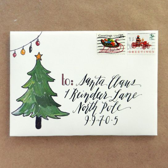 901 Best Envelope Artistry Images On Pinterest