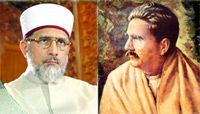 Revolution needed to make Pakistan country of Iqbal's ideals: Dr Muhammad Tahir-ul-Qadri - Minhaj-ul-Quran International