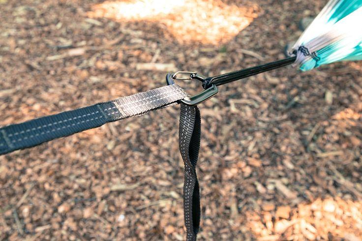 Amazon.com: FLASH СКИДКИ! Нимб Гамак Дерево ремень - 36 Loops Светоотражающие Подвесная система подвески Комплект (2 - 10 футов Легкие ремни, выдержанный в США, Heavy Duty, 100% полиэстер Non Stretch.): Спорт и на открытом воздухе