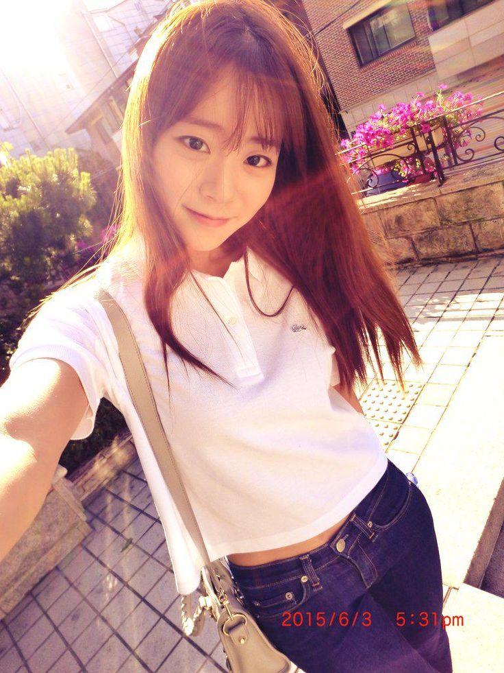 Klip - Han Seung-yeon