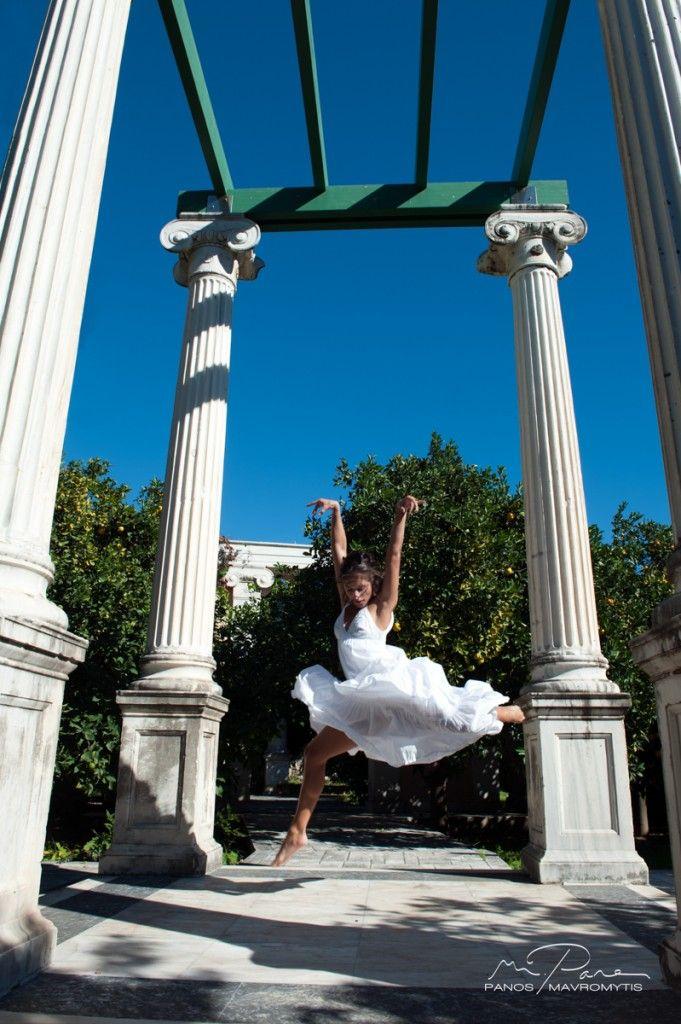 Wedding Gallery ‹ Melbourne Wedding Photographer – Glen Waverly Wedding Photographer