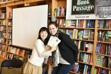 This is the official Japanese blog from Marie Kondo on KonMari - the Japanese Art of Tidying Up (a wonderful approach to finally declutter your life!)