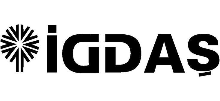 Dwg Adı : İgdaş logosu çizimi  İndirme Linki : http://www.dwgindir.com/puanli/puanli-2-boyutlu-dwgler/puanli-semboller/igdas-logosu-cizimi.html