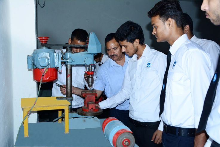 Aircraft Maintenance Engineering (AME) - Star Aviation Academy ---  The Aircraft Maintenance Engineering course trains students in the operation and maintenance of Aircrafts and Helicopters in terms of Structures,Systems and Engines.   Visit: http://staraviationindia.org/
