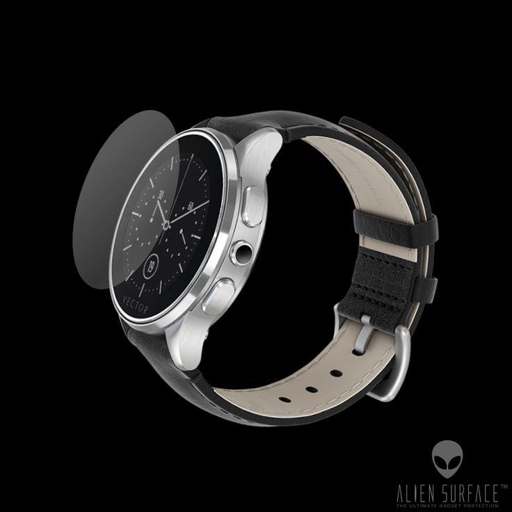 Deții Smart Watch #VectorLuna?⌚️ Folia 👽#AlienSurface™ îl protejează de zgârieturi.😃  🛒https://aliensurface.ro/produs/vector-luna-folie-protectie-alien-surface-hd.html  #foliedeprotectie✔ #designOriginal💯 #SmartWatch⌚️