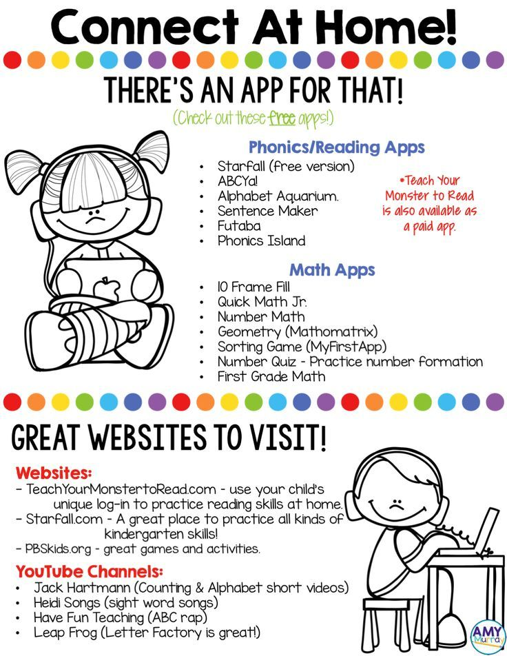 8 best Technology Posters images on Pinterest | Technology posters ...