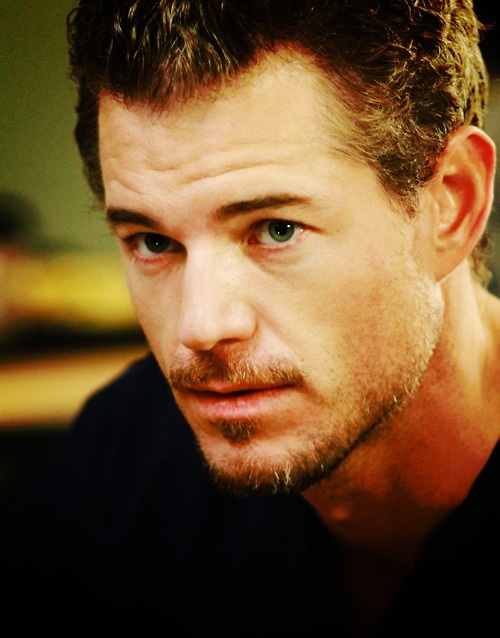 McSteamy *drools*#grey anatomy WHY DID THEY HAVE TO KILL McSTEAMY!???