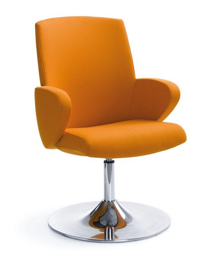 Fotel Format  #fotel, #chair
