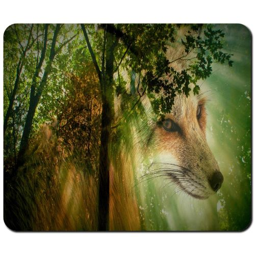 Give your desk a designer touch with our mouse pads. Many designs to choose from or  we can make a custom mouse pad for you. Save with our free shipping