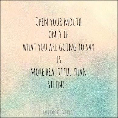 . #quotes #inspiration #ocean