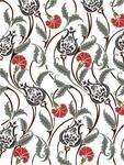 Ottoman Tiles | Vetores e Fotos | Baixar gratis