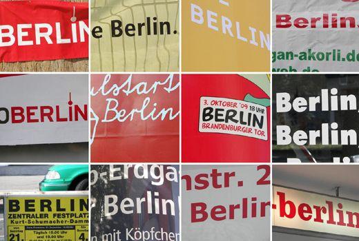 Start-up-Lotse Berlin - deutsche-startups.de