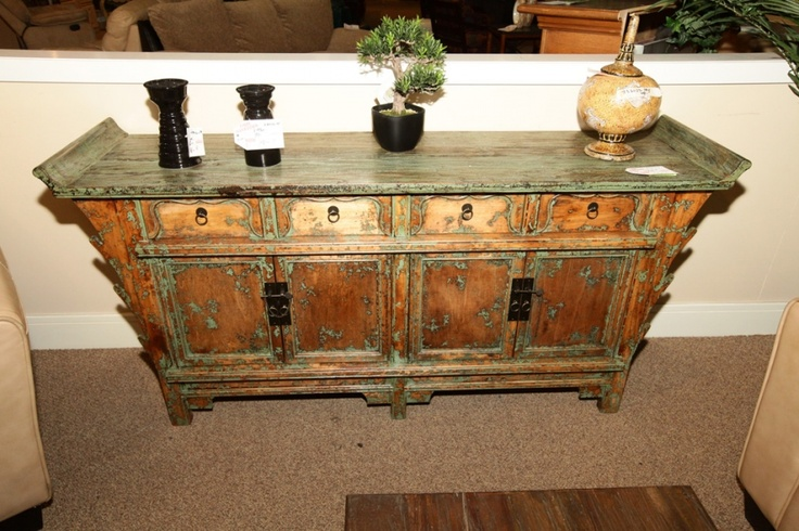 63 Best Chests Cabinets Credenzas And Curios Images On
