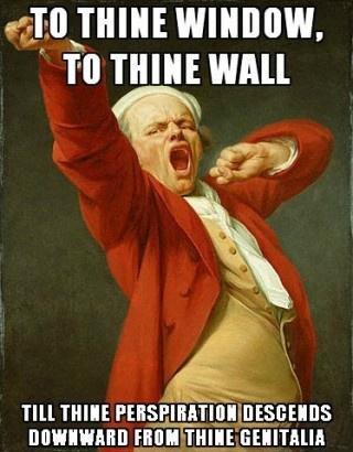 Hahahahahaha: Giggle, Skeet Skeet, Funny Stuff, Windows, Funnies, Humor, Thine Window