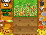 Joaca joculete din categoria jocuri cu maro http://www.smileydressup.com/tag/imaginary-friends-game sau similare jocuri noi cu diferente