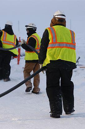 #energy #resources #Alaska #US #oil #snow http://www.abo.net/en_IT/publications/reportage/alaska_2015/alaska_2015.shtml