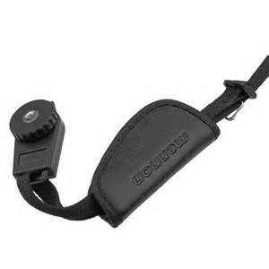 Search Mennon camera hand strap. Views 11227.