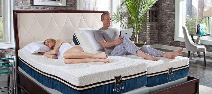 1000+ Ideas About Adjustable Beds On Pinterest