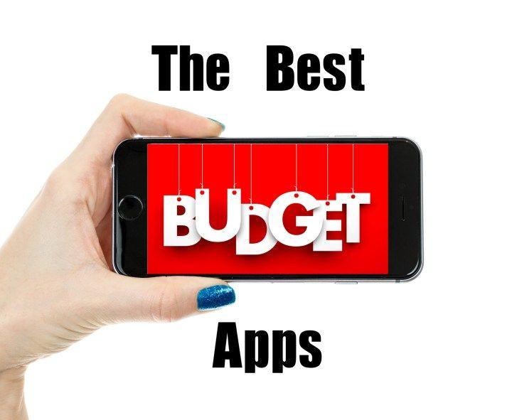 Mejores 86 imágenes de Best Apple Apps en Pinterest | Edición de ...