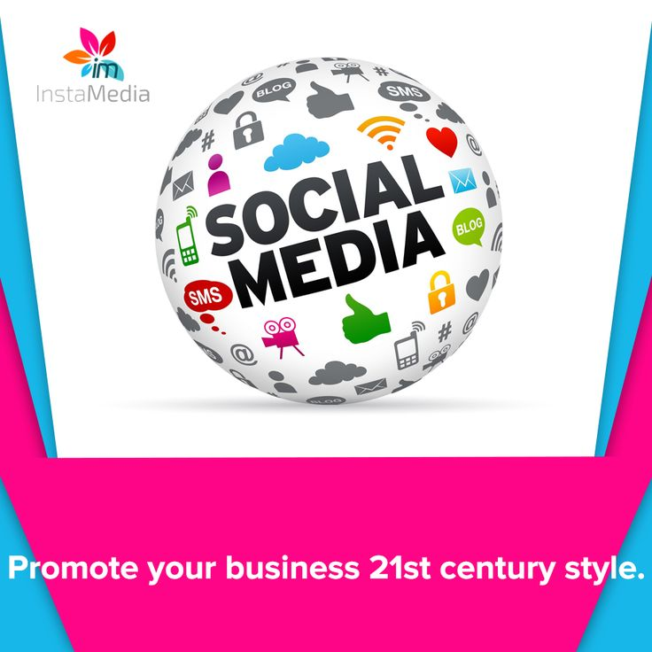 Promoting your business has become more 'hands on' and work product intensive than ever before, contact InstaMedia and use our knowledge and skillset  to promote your business 21st-century style. #instamedia #caymanislands #socialmedia #seo #payperclick