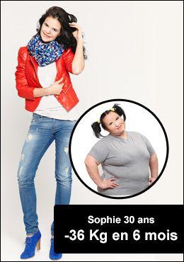 Sophie Agufen10
