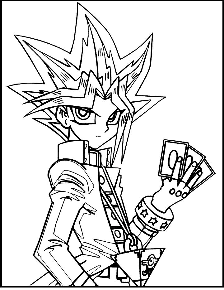 21 best images about YuGiOh