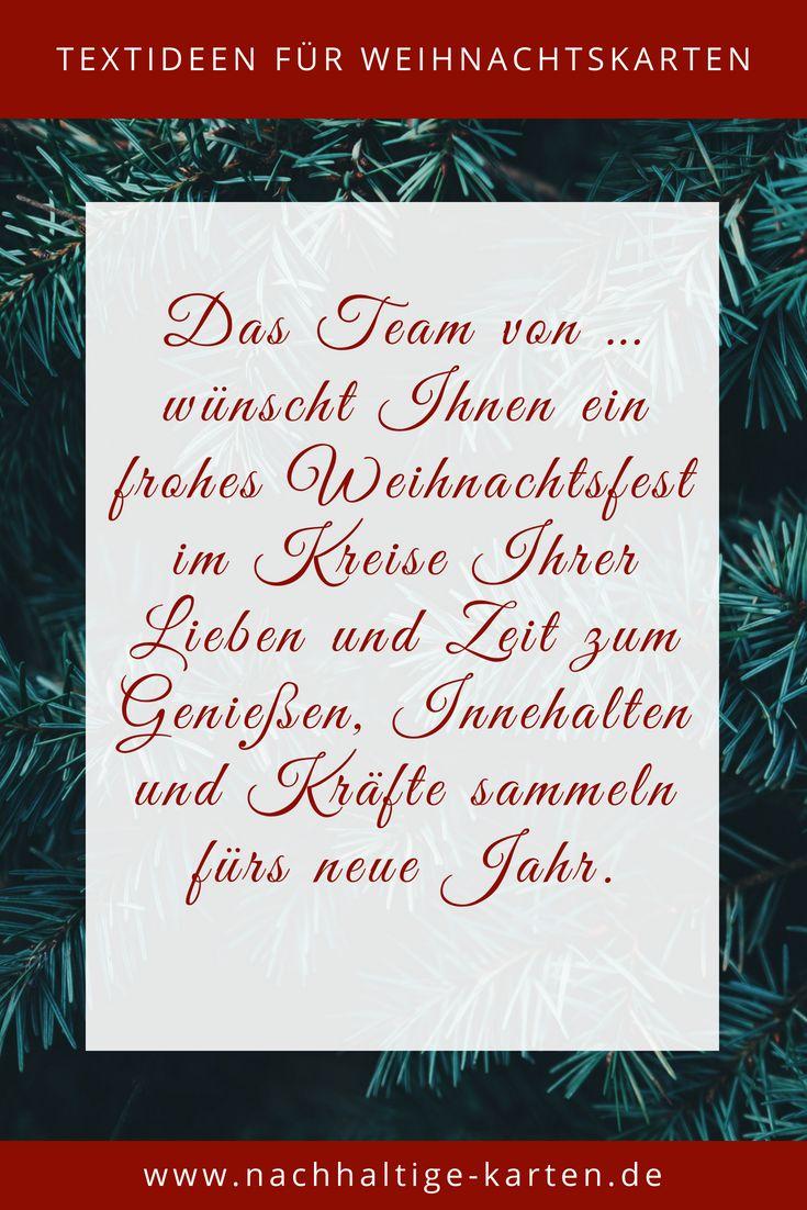 Pin Auf Christmas Cards