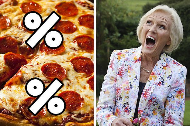 This Food Test Will Tell You Exactly How Posh You Are Quizzes Buzzfeed And Fun Quizzes