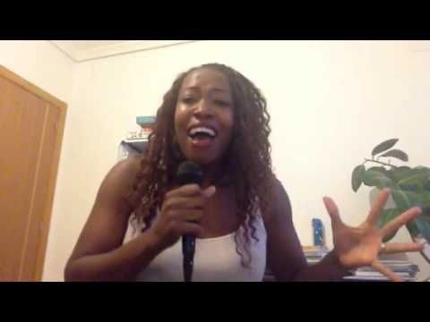 Cantante - YouTube
