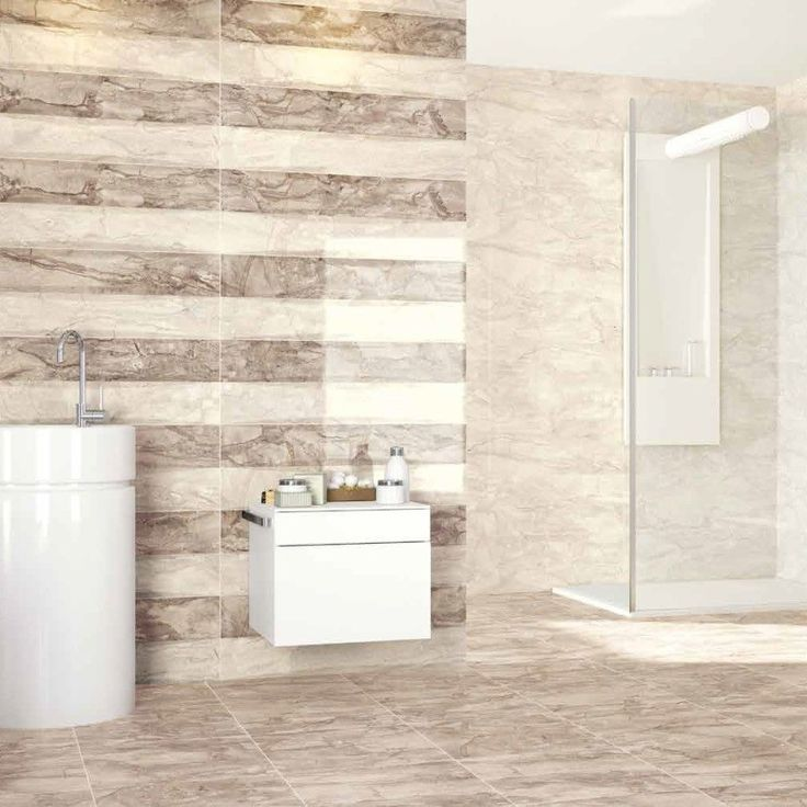 Minimalist Bathroom Large Windows: 17 Best Ideas About White Minimalist Bathrooms On