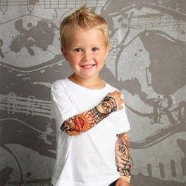 http://www.tttattoo.com/es/camisetas-tattoo-bebes-infantiles/352-camisetas-tattoo-para-ninos.html