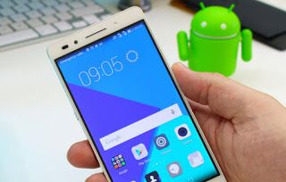 SmartPhones News: Best cheap Android phones of 2016