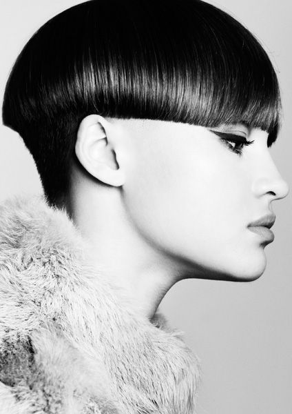 70 hair styles 17 best images about 31 haircut bowlcut on 8672 | 1f8672d98b683929fedf2bc117a53a1c